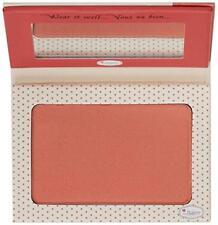 theBalm - Instain Long Wearing Staining Powder Blush Swiss Dot