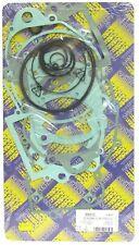 Centauro Dichtungssatz 999774 Husqvarna WR 360 1992-2002