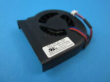 Lüfter IBM Thinkpad Lenovo X60 X61 X60S X61S Fan Kühler MCF-W03PAM05 FRU 42X3805