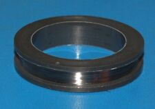 "Tungsten Wire .009"" (0.23mm) x 100'"