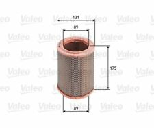 VALEO Air Filter 585635
