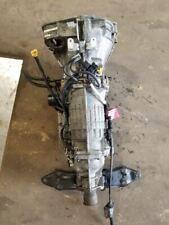 Automatic Transmission Fits 03 Baja 268328 Fits Legacy