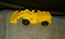 Scrapper Constructicon vintage Hasbro Transformers G1 Devastator