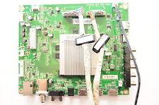 VIZIO M502i-B1 715G685-M02-000-005N (X)XECB0TK002070X VIDEO BOARD 3998
