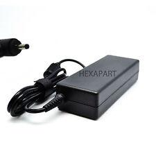 Alimentation chargeur ASUS Eee PC 1005 1005h 1005ha Fr.