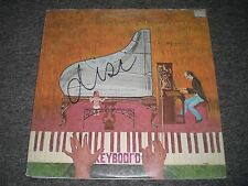 """Music Makers""~Keyboard~Earl Hines~Philippe Entremont~Herbie Hancock~FAST SHIP!!"