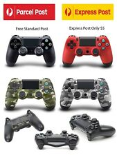 PS4 Controller DualShock Wireless Bluetooth For Sony Playstation 4 Gamepad