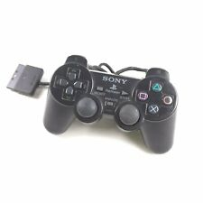 PS2 Playstation 2 DualShock 2 Controller Official OEM