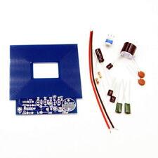 KIT FAI DA TE Metal Detector Scanner non assemblato progetto 3-5V Modulo di bordo elettronico