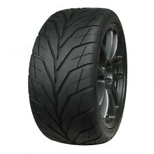 2 Tires 205/45 R16  Extreme Performance R5 SOFT COMPOUND 205 45 16 2054516