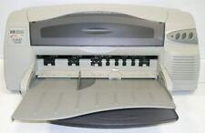HP DeskJet 1220C Standard Inkjet Printer