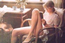 DAVID HAMILTON ltd ed photo print, Souvenirs, 1974, 38 x 30cm, erotic nude #06