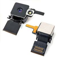 For iPhone 4 Back Camera Rear Facing Camera Replacement With Camera Flash Unit