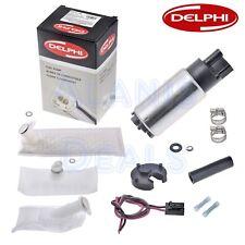 Delphi Fuel Pump Module Repair Kit DEl38-K9197 for Honda Accord CR-V 1994-1999