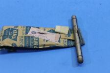 NOS Yamaha Shift Fork Guide Bar #2 1976 YZ400 YZ250 YZ175 YZ125 363-18535-00