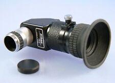 Markenlose Kamera-Winkelsucher
