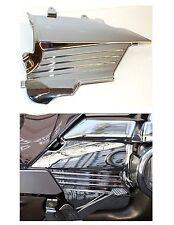 Honda Goldwing 1500 Lower Side Covers 15373-471/B4-3