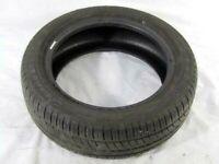 195/55R16 87H Pirelli Cinturato P1 A4618 6.16MM Pneumatique Été (Quantités' 1 G
