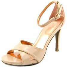 Calzado de mujer MaterialGirl sintético Talla 39.5