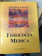 2002 GUYTON & HALL - FISIOLOGIA MEDICA