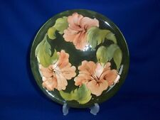 Decorative 1960-1979 Date Range Moorcroft Pottery
