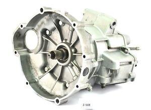 Moto Guzzi V1000 I-Convert VG Bj.83 - Getriebe Automatik Automatikgetriebe