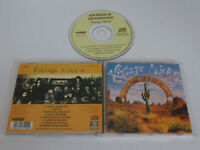 New Riders Of The Purple Sage ‎– Vintage Nrps / Ccrcd 112 CD Album