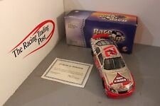 2004 Kevin Harvick 1/24 For Race Fans Only Hersey Kisses Action Autographed
