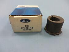 Ford Adjuster Kit E7tz 3b440 C New