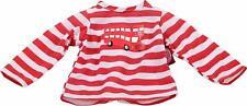 Götz T-Shirt Babypuppenkleidung Design London bus Gr.S inkl. Rechnung mit MwSt