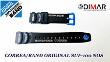 Band/Strap -Suf-100- Nos Vintage Casio Original