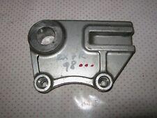 Kawasaki ZX7R ZX750P  Bremsanker Platte Brake anchor plate
