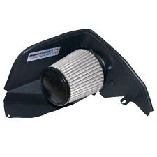 aFe Air Intake Pro Dry S 92-02 Ford Crown Victoria & Mercury Grand Marquis 4.6L