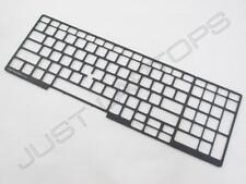 New Dell Precision 7710 09Fn93 Us English Pointer Keyboard Shroud Lattice Only