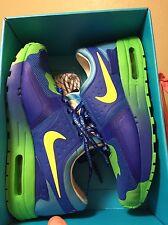 Youth Nike Air Max Zero Db (Gs) Size 6.5Y (898637 473)