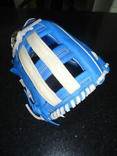 "MIZUNO GLOBAL ELITE GGE73 BASEBALL GLOVE 12.75"" RH - $249.99"