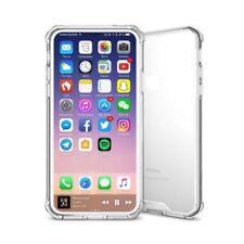 Étuis, housses et coques etuis, pochettes transparentes Pour iPhone 8 pour téléphone mobile et assistant personnel (PDA)