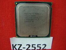 Intel Xeon E5345 2,33 GHz socket processore 771 SLAEJ # KZ _ 2552