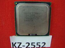 Intel Xeon e5345 2,33 GHz procesador socket 771 slaej #kz_2552