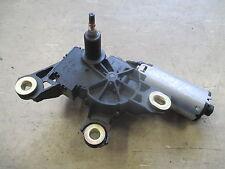 Heckscheibenwischermotor Audi A3 A4 A6 VW Passat 3B 3BG Wischermotor 8L0955711A