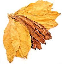 Tabakblätter 1 kg Virginia 70/30 Burley-ERNTE 2018-Top Qualität-Tabak-Duft -Deko
