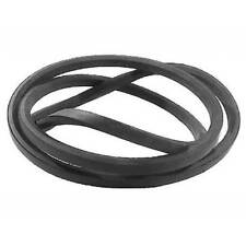 Oregon 75-808 1/2-by-106-1/4-Inch Replacement Belt for Cub Cadet 01000399
