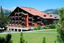 Hotel**** Hocheder in Seefeld/Olympiaregion Seefeld/Tirol - Rabattgutschein 18%