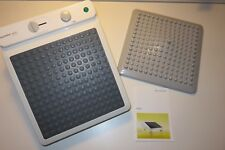 Biocomfort Pedio E100 Massagegerät Fussmassagegerät Reflexzonen TOP neuwertig