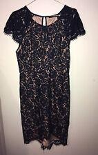 Portmans Evening/Party Season Dress Size 14 BNWT & FREE POST