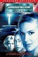 Cleopatra 2525 (2000) DVD Rent Nuovo Sigillato Durata 3 Ore e 18 Minuti S. Raimi