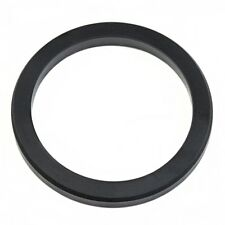 GAGGIA ESPRESSO MACHINE GROUP HEAD PORTAFILTER GASKET 8.5mm