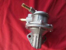 Alfa Romeo Typ 105 /115 1300 - 2000 Kraftstoffpumpe mechanisch NEU