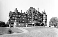 Biltmore House Estate in Asheville North Carolina 1938 Vanderbilt New 8x10 Photo