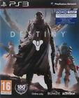 Destiny (Sony PlayStation 3, 2014)